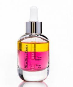 NewCellErgy® - Time Reset Elixir Oil NCE-TREO-iB30