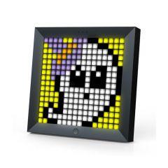 Divoom Pixoo Pixel Art Frame PIXOO