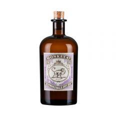 Monkey 47 - Schwarzwald Dry Gin 500ml x 1 btl PJ4736H