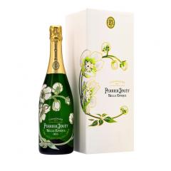 Perrier Jouet - 巴黎之花美麗時光香檳2013 (連盒) 750ml x 1 支 PJW433H
