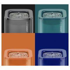 Petkit Eversweet Solo Smart Pet Drinking Fountain (4 colors) pkctw1