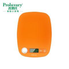 普樂氏 - 電子廚房磅 (PKS004002) PKS004002