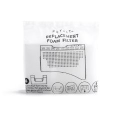 Petkit Eversweet Foam Filter Pack for Eversweet 1