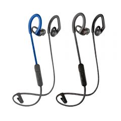 Plantronics - BackBeat FIT 350 Wireless Earphones (2 Colors) PLANT_BBFIT350_M
