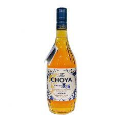 THE CHOYA - KISHUNANKOUBAI PLUMWINE 720ML (1 Bottle / 3 Bottles / 6 Bottles) (Parallel Import) PLUMWINE_720ML_ALL