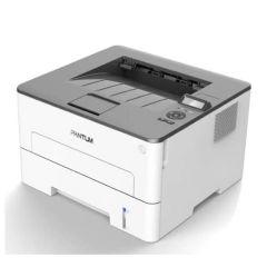 Pantum - P3300DN 黑白鐳射打印機 自動雙面列印 PM-P3300DN