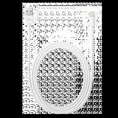 Xiaomi ZMI USB Cable (1m)