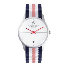 NOERDEN LIFE NATO 智能手錶 (粉紅色)