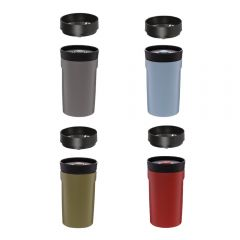 PO: - Drip2Go thermo tumbler (4 colors option) PO-14941-44