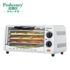 Proluxury - Food Dehydrator 9.0L (POV050090) POV050090