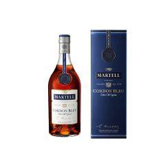 PR003179H Martell - Cordon Bleu - 70cl x 1btl