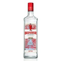 PRBF0507H Beefeater Gin