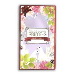 Prime S - Aroma herb raw powder (100g*2) X 1PC PrimeS1664