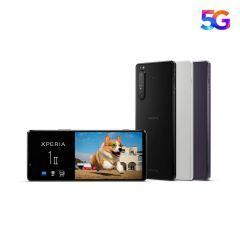Sony Xperia 1 II (8GB+256GB) (5G)
