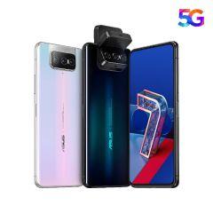 ASUS ZenFone 7 (8GB+128GB) (5G)