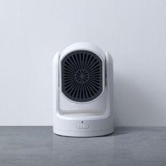 MACHINO 小型暖風機