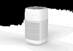 MACHINO Q10 智能空氣淨化抽濕機