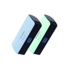 ProMini 5DS 5000mAh 快速充電流動電池