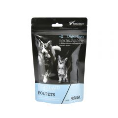 ProVida_DIGEST-AID ProVida - 寵物玻璃肚救星 200g