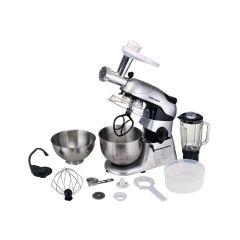 Black & Decker -  800-Watt Kitchen Machine PRSM600