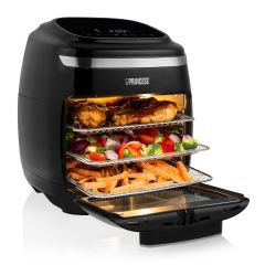 Princess - 5-in-1 Aerofryer Oven 11L 181045 PS181045