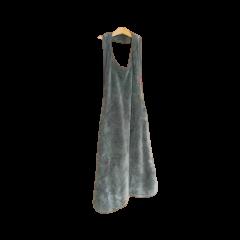 Petaum - Apron Towel PT-A1-GG