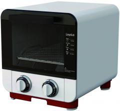 Loyola Cube-face 多士焗爐 PT908 PT908