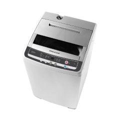 Philco 飛歌 - 波輪式洗衣機 (6公斤