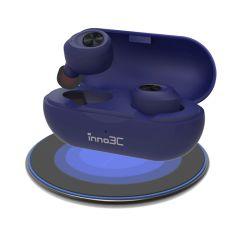 INNO3C I9 PRO 真無線藍牙耳機