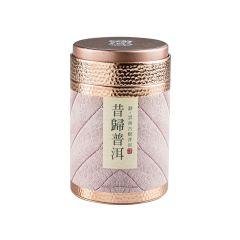 茶老七 - 昔歸雲南古樹普洱(生茶)