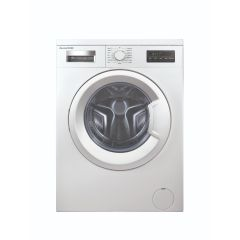 PV812DX PHILCO 8KG 1200 turns Front Load Washer PV812DX
