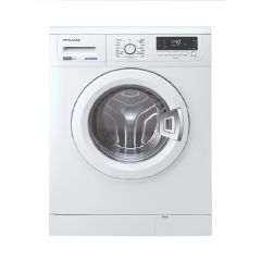 PW7512DX PHILCO 7KG 1200 turns Front Load Washer PW7512DX