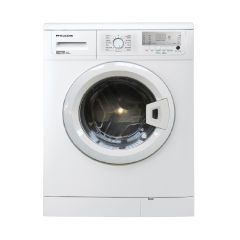 PW86100 PHILCO 6KG 1000 turns Front Load Washer PW86100