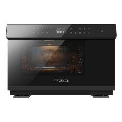 PZO - 30L 智能數碼多功能蒸氣焗爐 SO38 (10合1) PZ-SO38