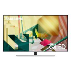 """Samsung 55"""" Q70T QLED 4K 平面電視 QA55Q70TAJXZK QA55Q70T"""