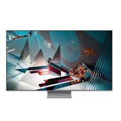 "SAMSUNG QA65Q800TAJXZK 65"" QLED 8K 智能電視 (連安裝服務)"