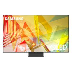"""Samsung 65"""" Q95T QLED 4K 平面電視 QA65Q95TAJXZK QA65Q95T"""