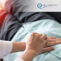 大腸癌篩查計劃 (CS Code: JE06)