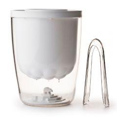QUALY - Polar Ice Bucket QL10100-WH