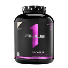 R1 酪蛋白 Casein 4lb