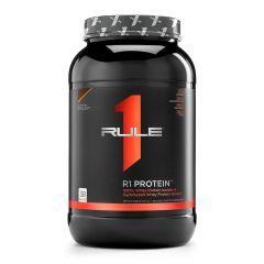 R1 Protein - ISO 乳清蛋白分離水解物 2.4磅
