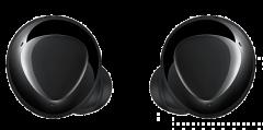 Samsung Galaxy Buds+ 真無線藍牙耳機 (R175)