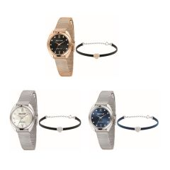 Sector - Italy 955 37mm Ladies Watches R3253518504/R3253518505/R3253518506 (3 colors) R325351850_All