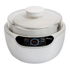 樂信 - 陶瓷蒸燉湯煲 1.2L RSS-B12