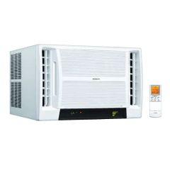 Hitachi 2匹窗口冷氣機 (有遙控) RA18RDF RA18RDF