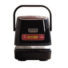 IRIS OHYAMA RC-ID31 IH Multifunctional Rice Cooker RC-ID31