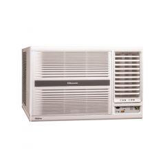 Rasonic 1.5HP  Inverter Window Type Heat Pump Air-Conditioner RCHZ120Y RCHZ120Y