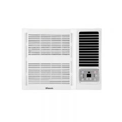 Rasonic 1HP Window Type Air Conditioner (Cooling Only Remote Control Type) RCX9H RCX9H