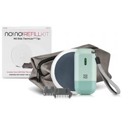 RDC-00509 no!no! - MICRO Mint Hair Removal Device