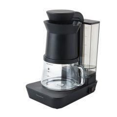 récolte - 花灑萃取咖啡機 - RDC-1(BK)RDC-1-BK